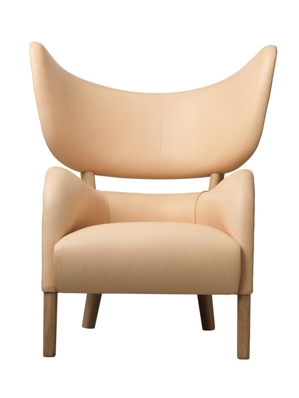 by Lassen My Own Chair