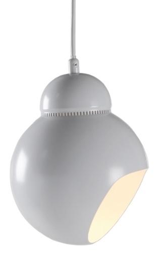 Artek A338 Bilberry hanglamp
