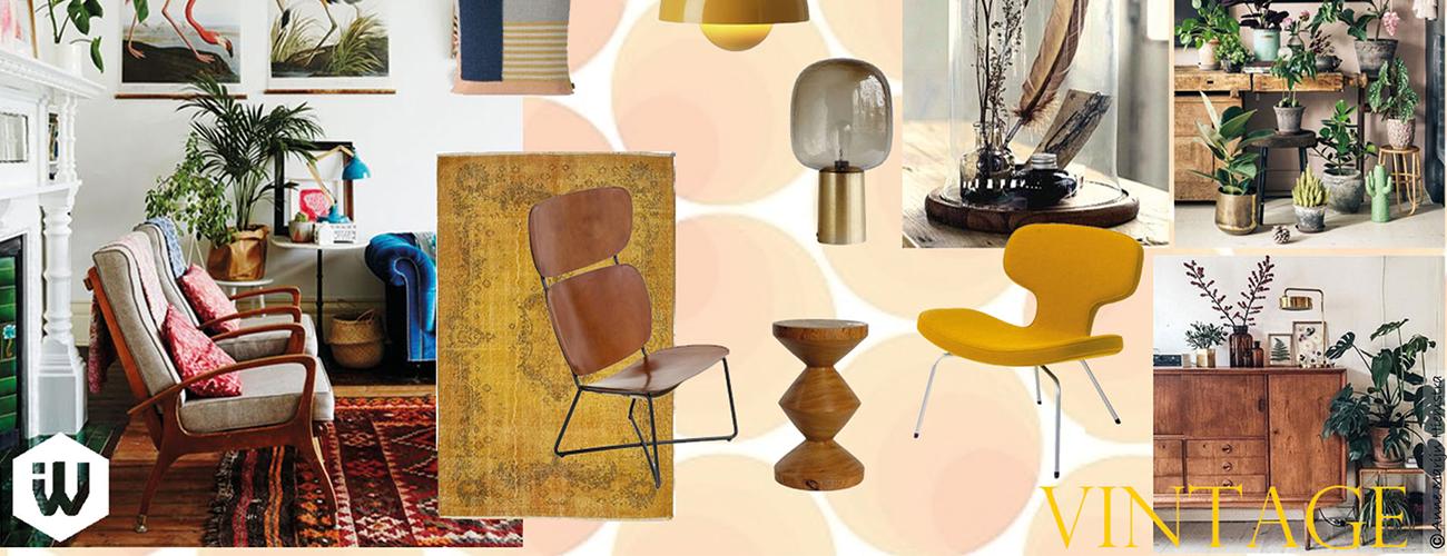 vintage_interieur_inspiratie_moodboard_interiorworks