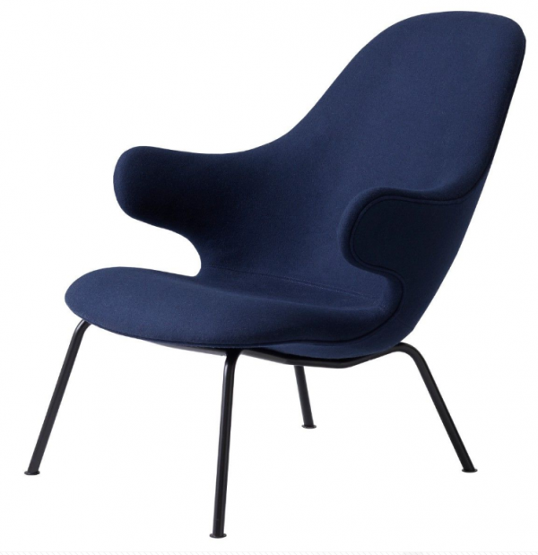 &tradition Catch Lounge JH14 fauteuil