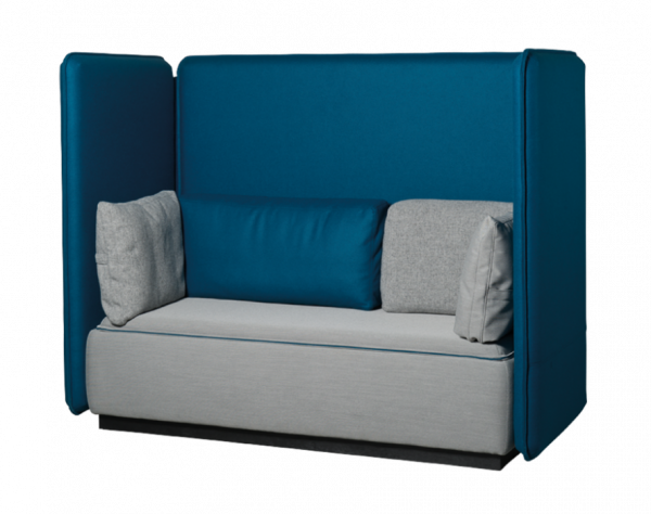 Palau Stream Contract sofa