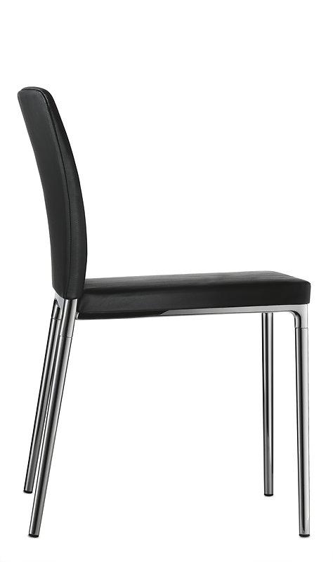 Wilkhahn Ceno stoel