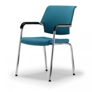 Haworth Comforto 59 stoel model 5943