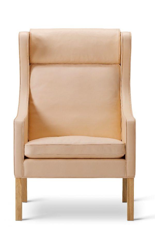Fredericia Easy fauteuil