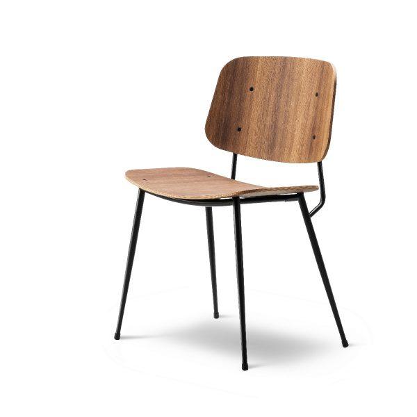 Fredericia Søborg stoel