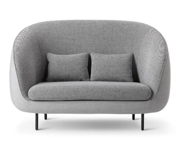 Fredericia Haiku sofa – 2-zits