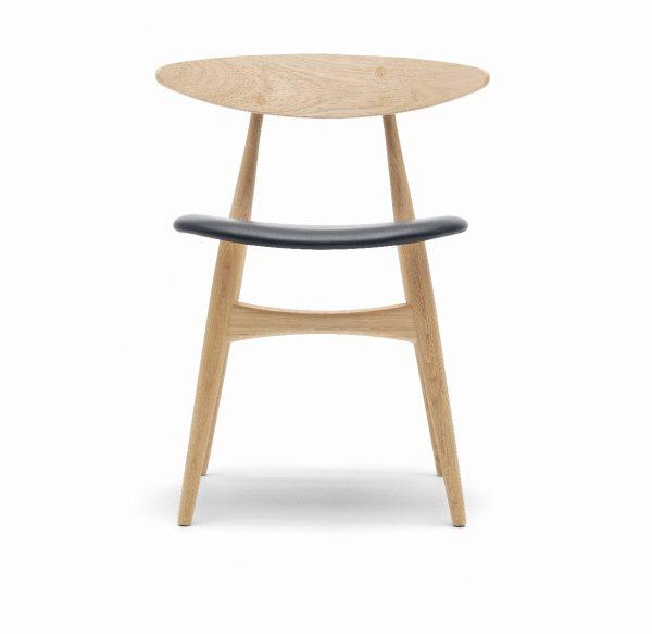 Carl Hansen & Søn CH33 stoel