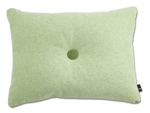 HAY Dot Cushion Divina kussen