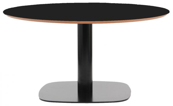 naughtone Megaped tafel