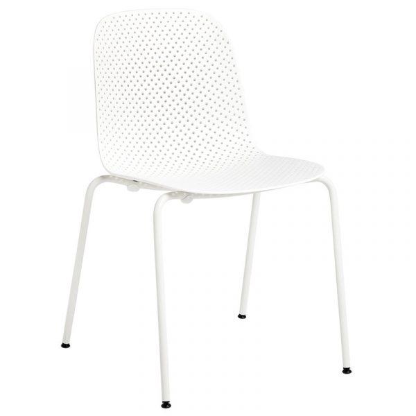 HAY 13eighty stoel