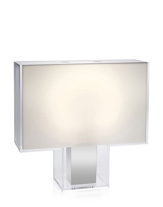 Kartell Tati Lamp
