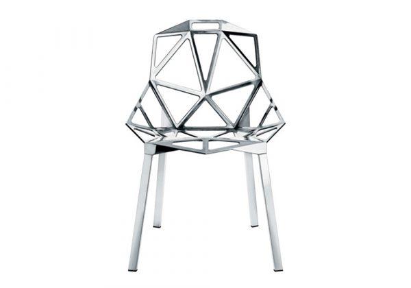 Magis Chair One stoel