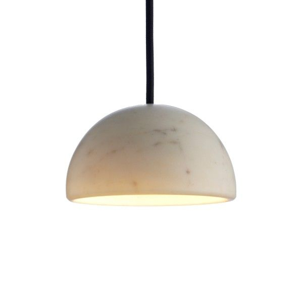HAY Marble Pendant hanglamp