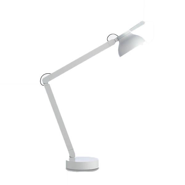 HAY PC bureaulamp