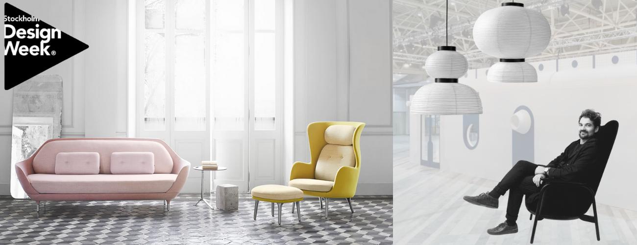 header_stockholm_design_week_blog_interiorworks