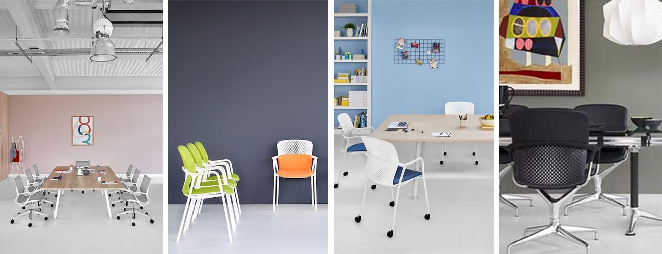 herman_miller_blog_header_interiorworks