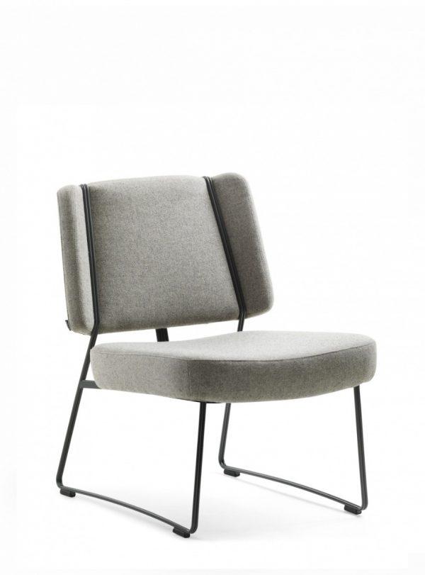 Johanson Frankie fauteuil