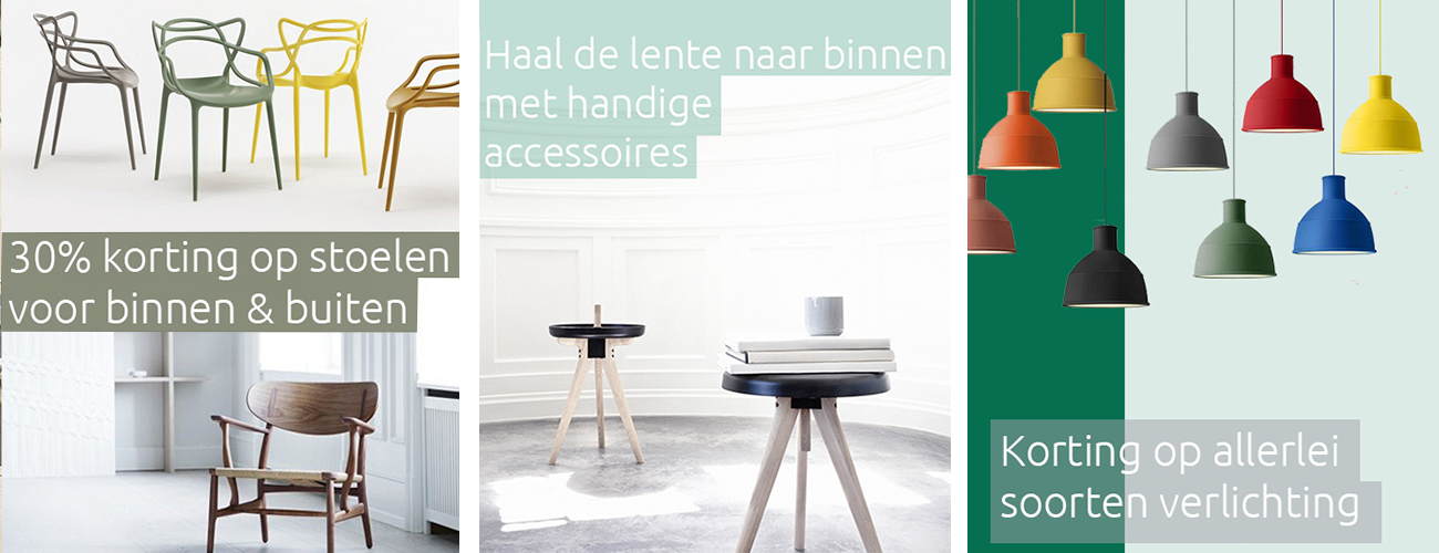 lente_sale_blog_header_interiorworks