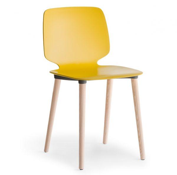 Pedrali Babila 2750 stoel