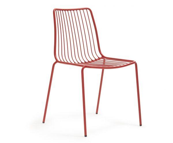 Pedrali Nolita 3651 stoel outdoor