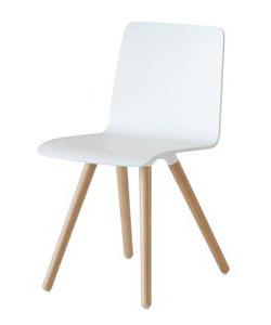 Vepa Pit stoel