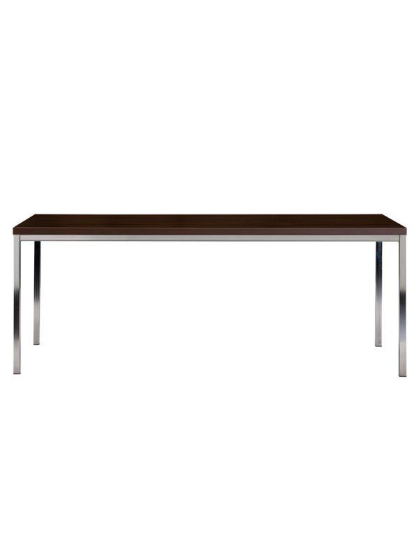 Vepa T40 tafel