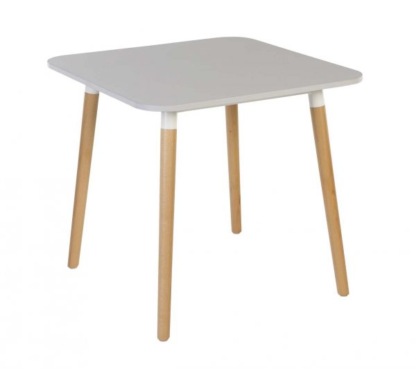 Vepa Skeef tafel