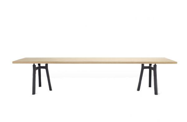Arco Trestle tafel