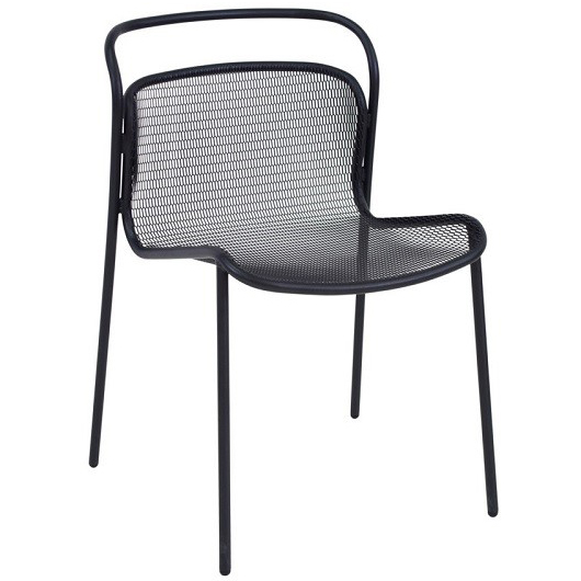 EMU Modern stoel