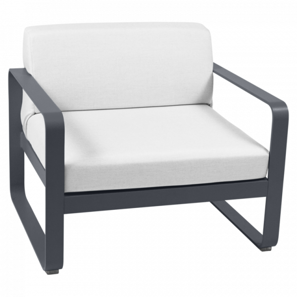 Fermob Bellevie fauteuil outdoor