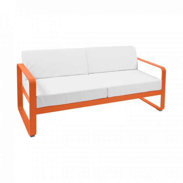 Fermob Bellevie Sofa outdoor