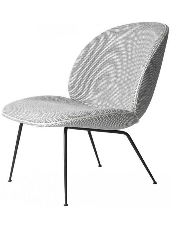 Gubi Beetle Lounge stoel