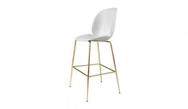 Gubi Beetle Bar stoel