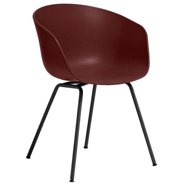 HAY AAC 26 stoel