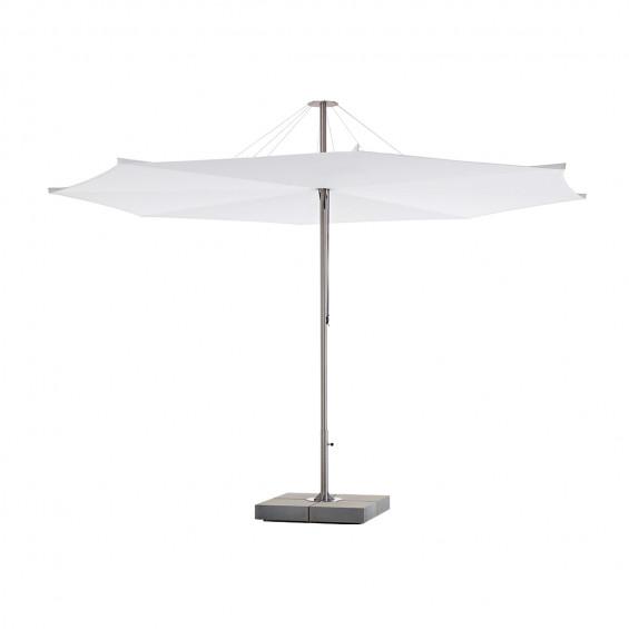 Extremis Inumbrina parasol