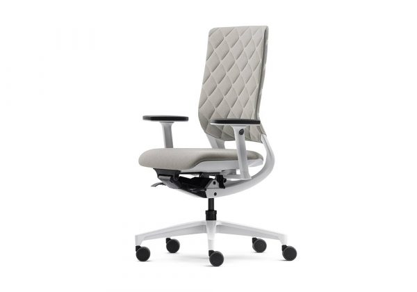 Klöber Mera mer94 bureaustoel