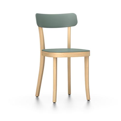Vitra Basel stoel