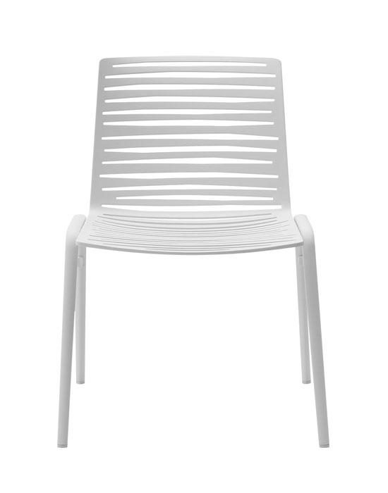 Fast Zebra stoel