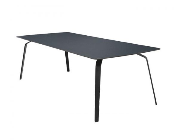 Houe Float tafel