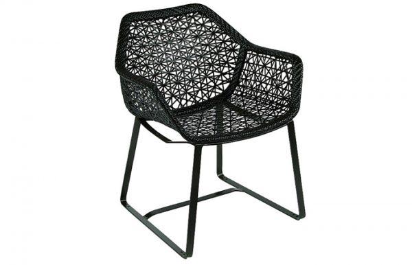 Kettal Maia stoel