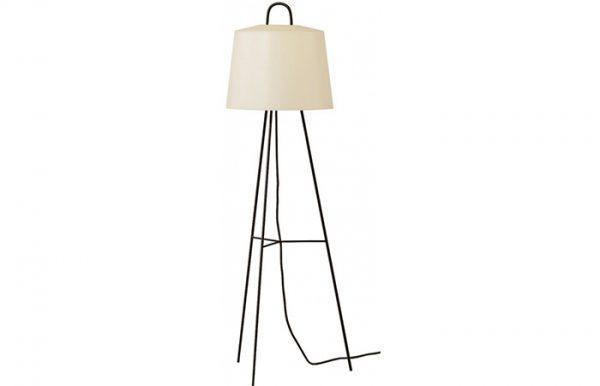 Kettal Mia Outdoor vloerlamp