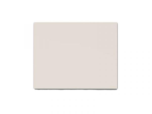 Lintex Mood Wall Color whiteboard