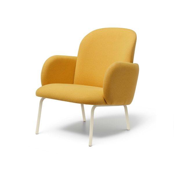 Puik Dost fauteuil