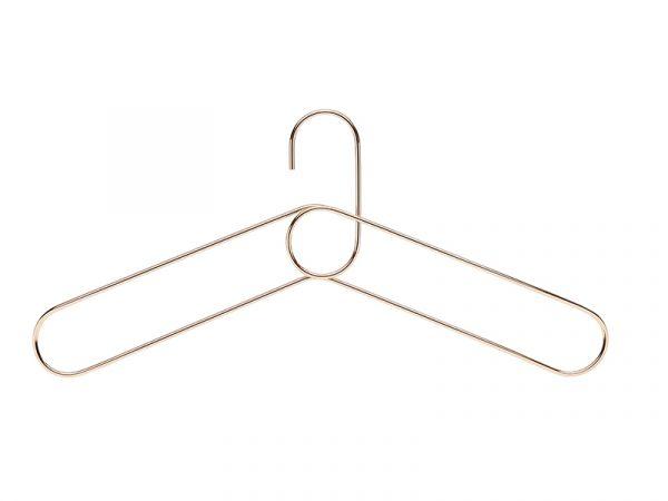 Puik Loop kledinghanger