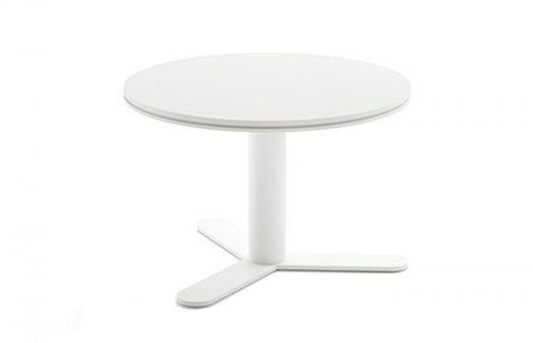 Viccarbe Aspa tafel