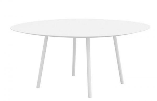 Viccarbe Maarten tafel