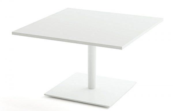 Viccarbe Stan tafel
