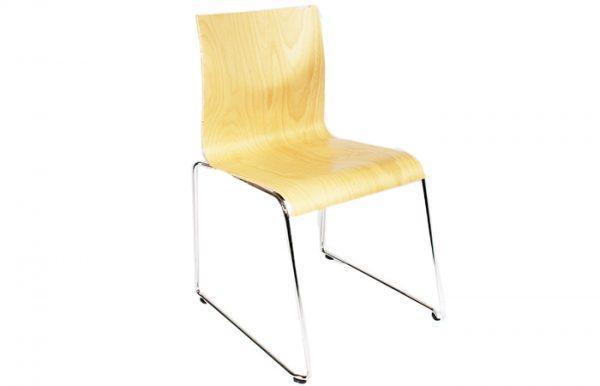 Bulo oOstende stoel