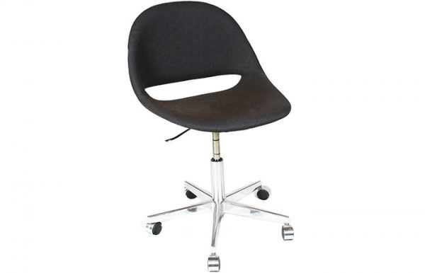 Bulo SL58 bureaustoel