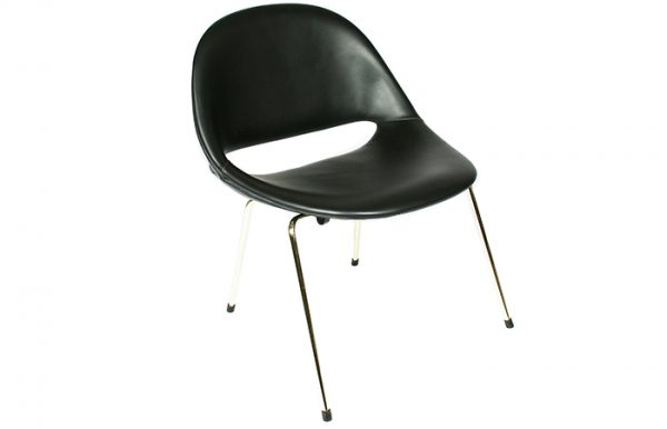 Bulo SL58 Lounge stoel